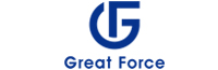 Great Force Group Limited